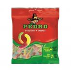 Pedro gumicukor creepees - 80g