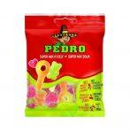 Pedro gumicukor savanyú super mix - 80g