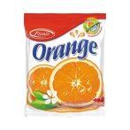 Pionir töltött cukor narancsos - 100g