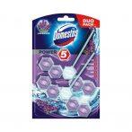 Domestos wc-rúd lavender - 110g