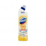 Domestos Power Fresh wc tisztító gél citrus - 700ml