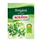 Kotányi oregano - 8g