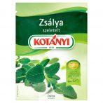 Kotányi zsálya - 8g