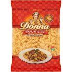 Gyermelyi Donna Pasta 1 tojásos száraztészta Penne - 5kg